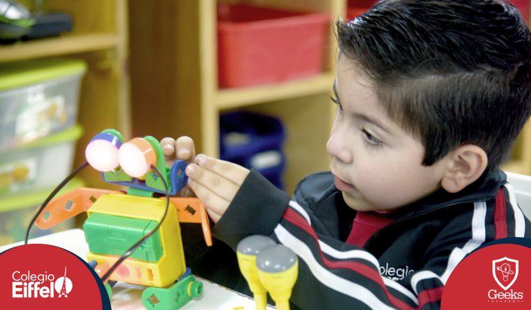 Regreso a clases 2021: necesitamos nuevas habilidades y ¿una nueva pedagogía?